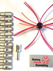 SnapLok Rotary Kit