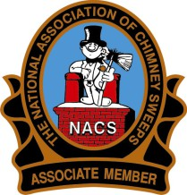NACS CHIMNEY SWEEP