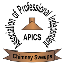 SnapLok chimney sweep association