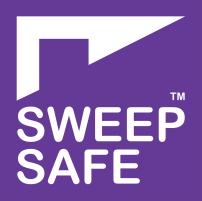 SnapLok chimney sweep association